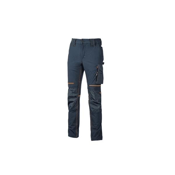 pantaloni-da-lavoro-upower-atom-blu