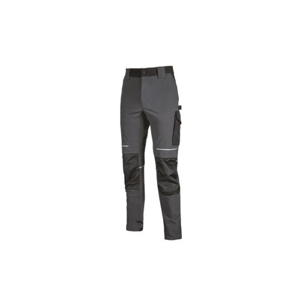 pantaloni-da-lavoro-upower-atom-grigio-asfalto
