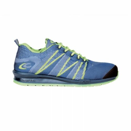 scarpa-da-lavoro-cofra-fluent-s1