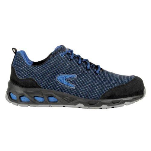scarpe da lavoro Cofra angstrom