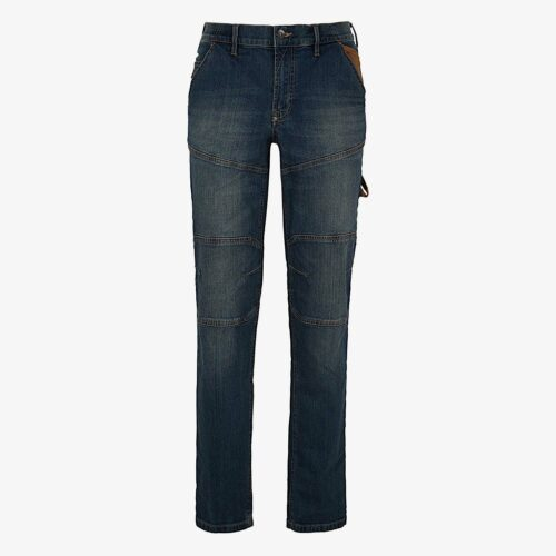 702.170752-pantaloni-da-lavoro-stone-plus-diadora-jeans
