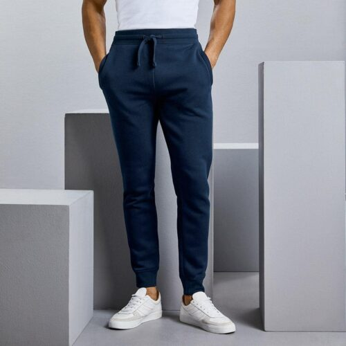 JE268M-pantaloni-tuta-comodi-uomo-min