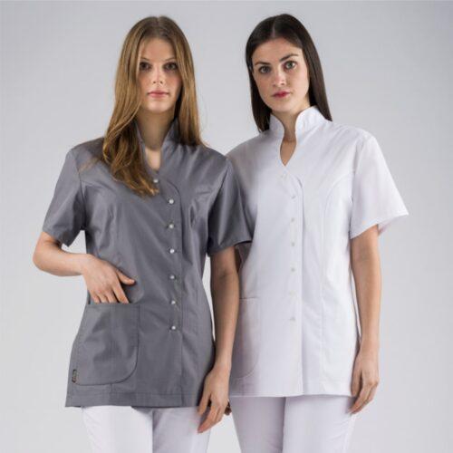 Astrid abbigliamento sanitario medicale