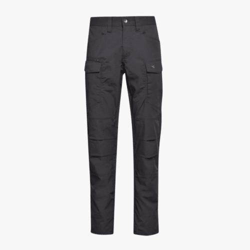 Pantaloni da lavoro robusti DIADORA