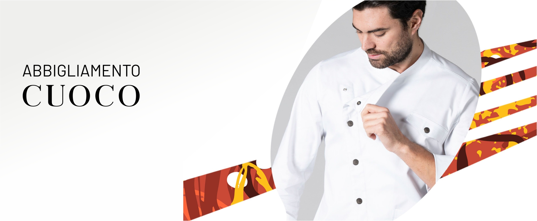 banner-home-abbigliamento-da-lavoro-cuoco