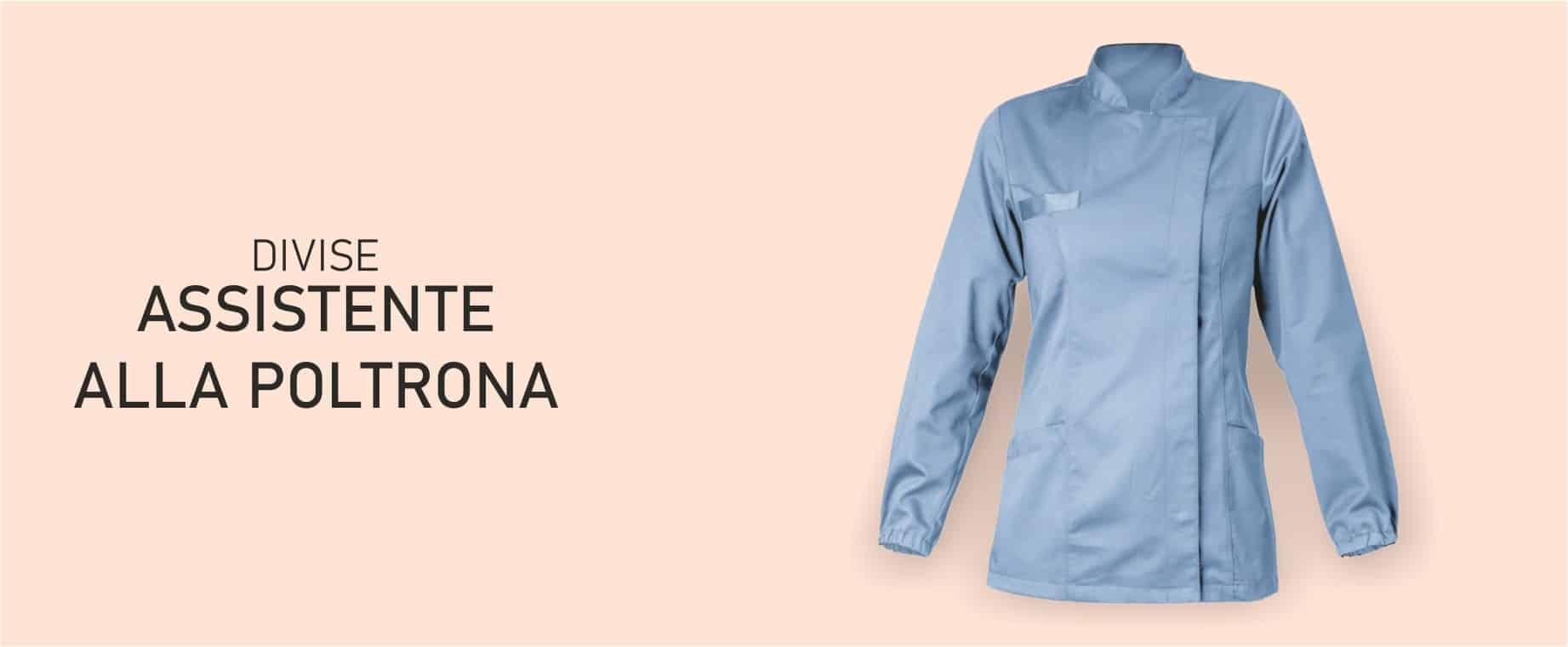 banner-home-abbigliamento-da-lavoro-divise-assistente-alla-poltrona-min