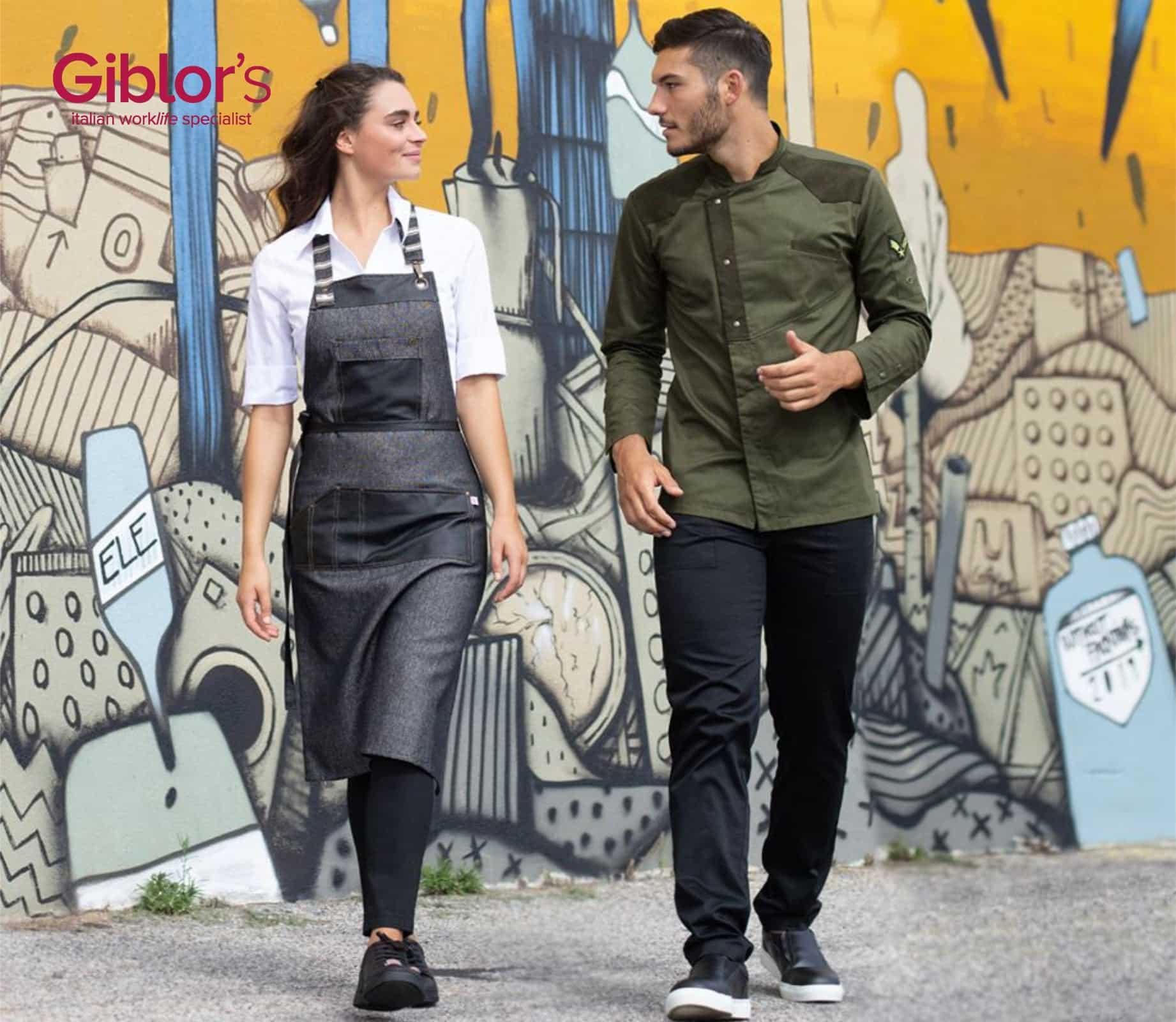 banner-home-abbigliamento-da-lavoro-grembiuli-giblors