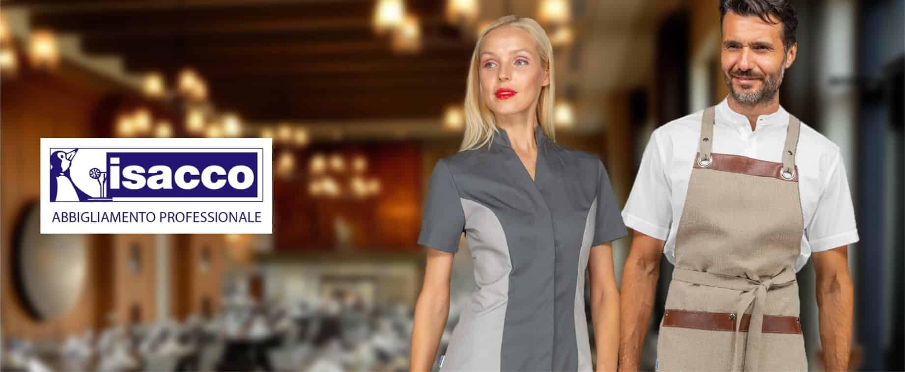 banner-home-abbigliamento-da-lavoro-isacco