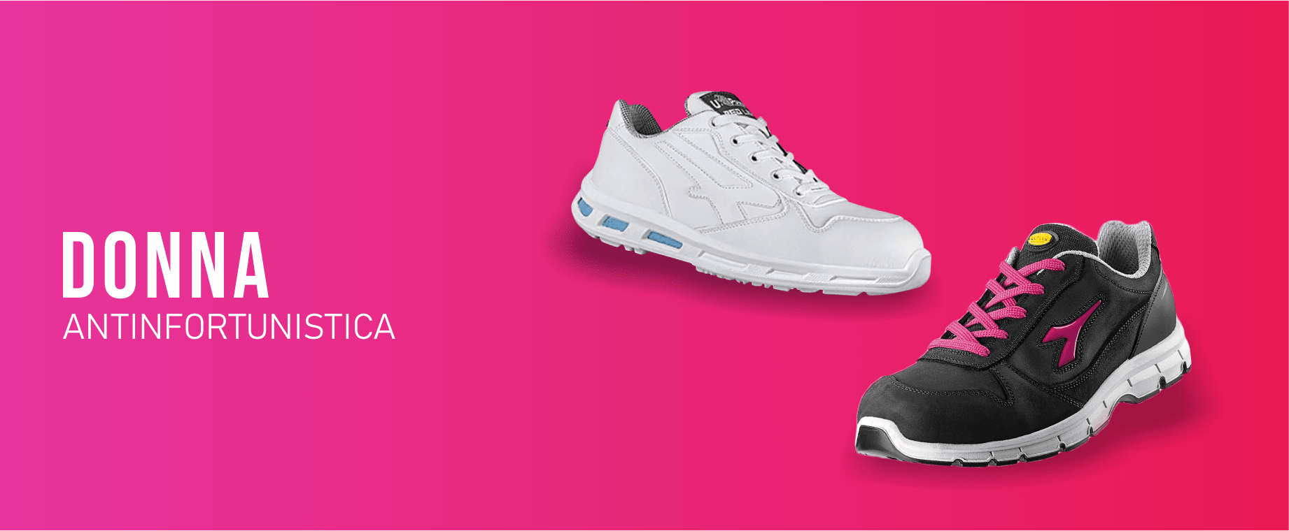 banner-home-scarpe-antinfortunistica-donna