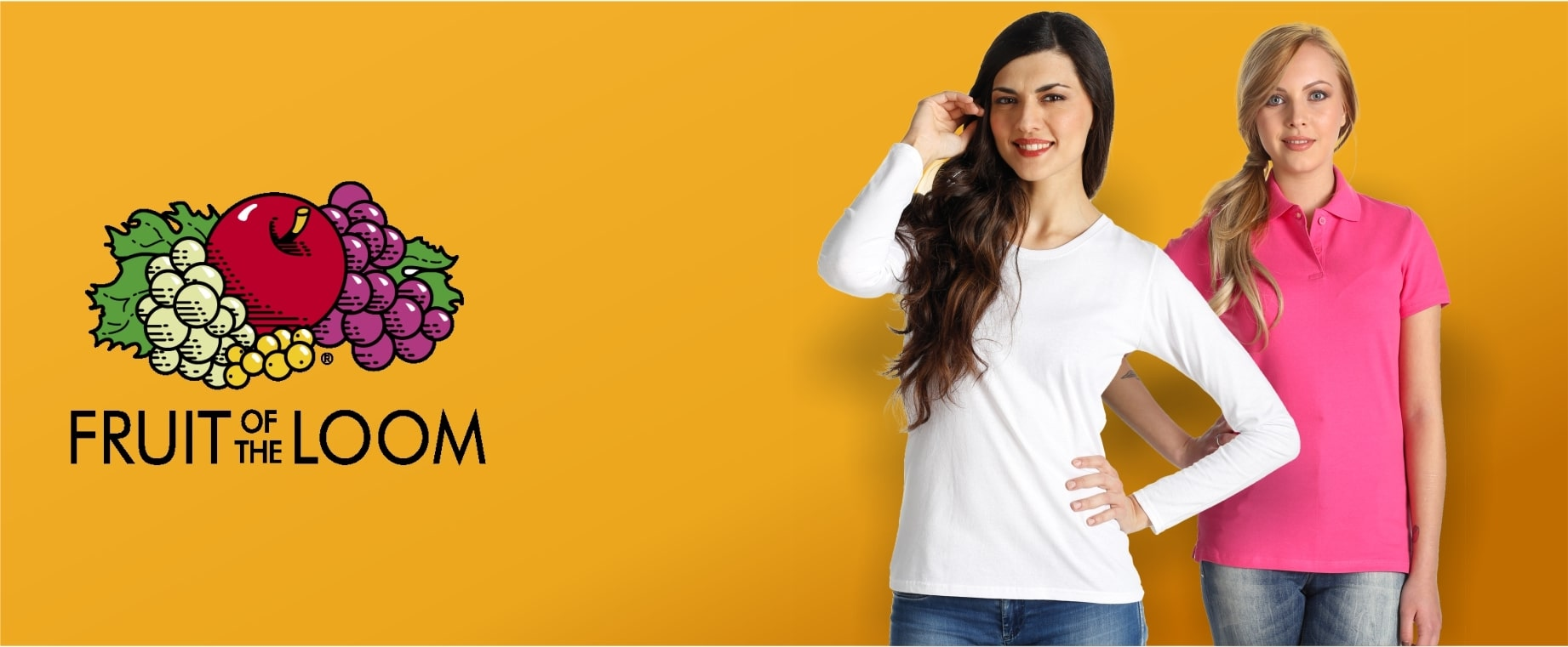 banner-home-t-shirt-bianca-fruit-of-loom-min