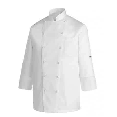 giacca-cuoco-andrea-ego-chef-cotone-egiziano