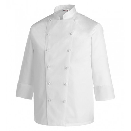giacca-cuoco-big-ego-chef