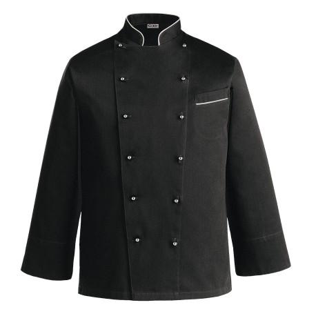 giacca-cuoco-bigboy-black-ego-chef