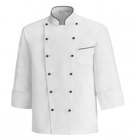 giacca-cuoco-bigboy-white-ego-chef