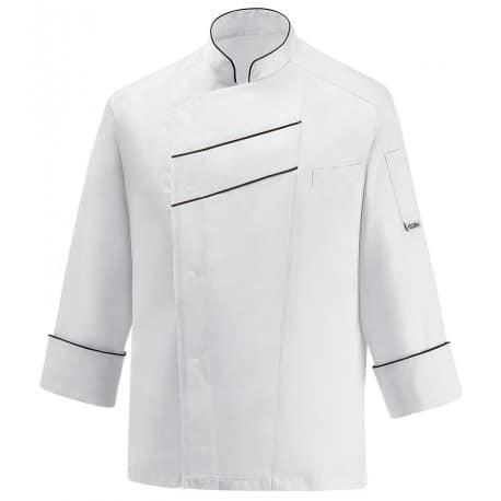 giacca-cuoco-black-line-ego-chef