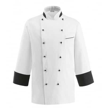 giacca-cuoco-black-nanotech-ego-chef
