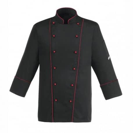 giacca-cuoco-black-profile-ego-chef