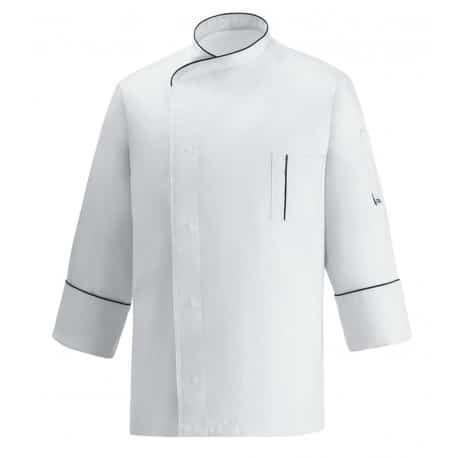 giacca-cuoco-cesare-bianco-microfibra-ego-chef