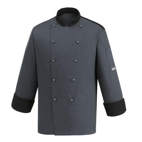 giacca-cuoco-color-grigia-ego-chef