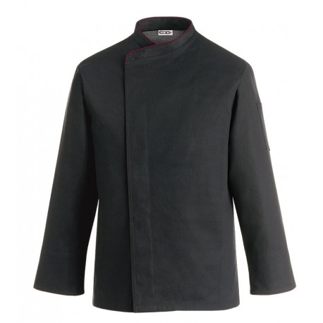 giacca-cuoco-comfort-black-extra-ego-chef