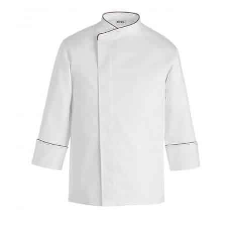 giacca-cuoco-comfort-white-extra-ego-chef