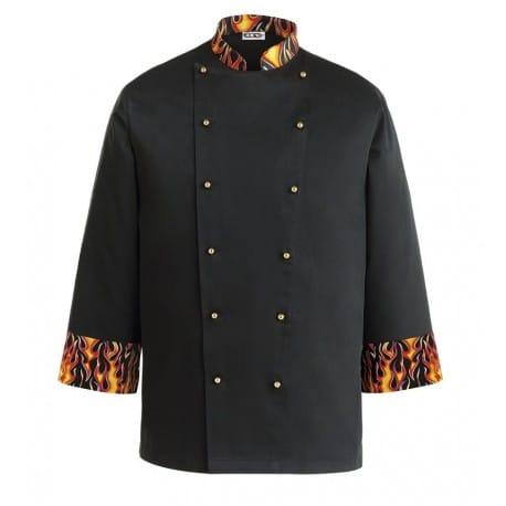 giacca-cuoco-devil-ego-chef