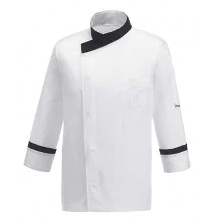 giacca-cuoco-diagonal-ego-chef