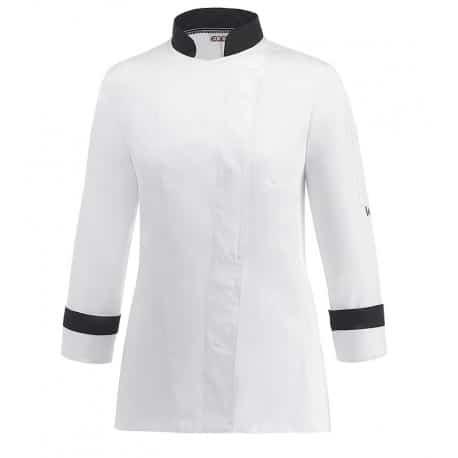giacca-cuoco-donna-chanel-ego-chef