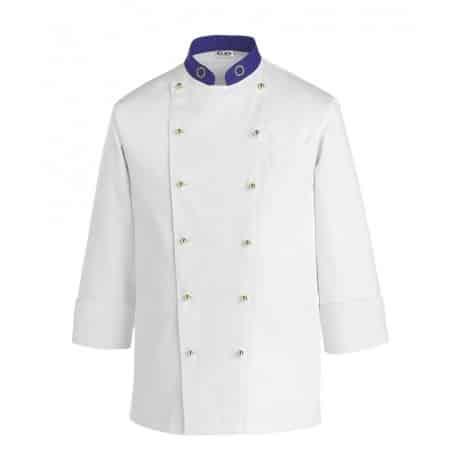 giacca-cuoco-euro-ego-chef