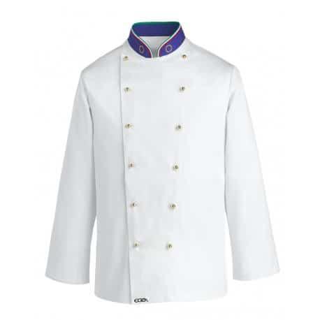 giacca-cuoco-euro-italy-ego-chef