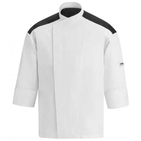 giacca-cuoco-first-bianco-ego-chef