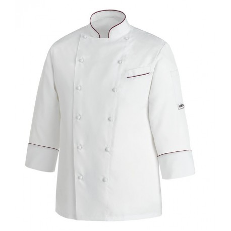 giacca-cuoco-fresh-dry-microfibra-ego-chef