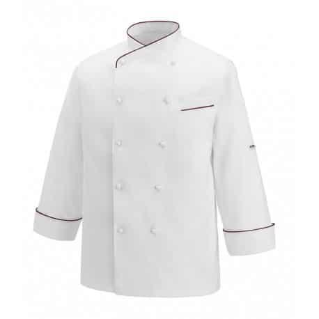 giacca-cuoco-gerard-ego-chef