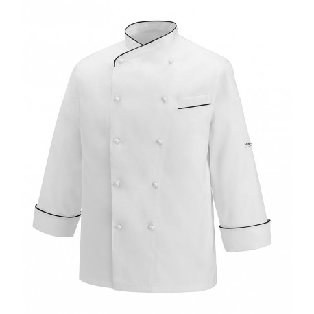 giacca-cuoco-gerard-nero-ego-chef