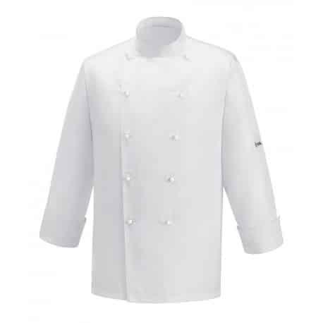 giacca-cuoco-ice-microfibra-bianca-ego-chef