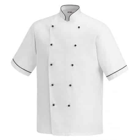 giacca-cuoco-lino-microfibra-manica-corta-ego-chef