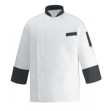 giacca-cuoco-marple-ego-chef
