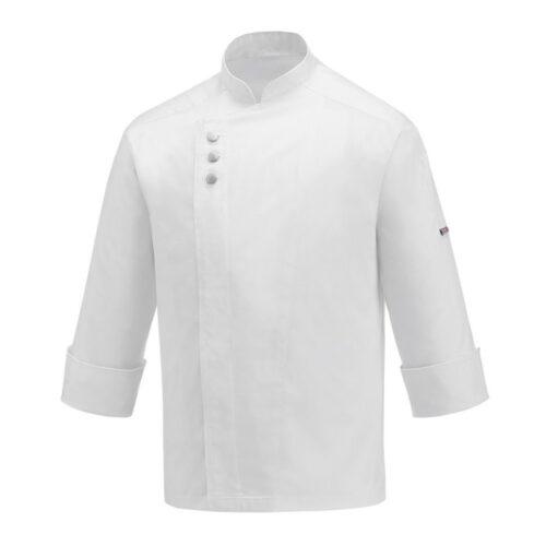 giacca-cuoco-metal-bianco-ego-chef