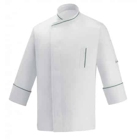 giacca-cuoco-microtec-bianco-ego-chef