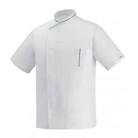 giacca-cuoco-microtec-bianco-mcorte-ego-chef
