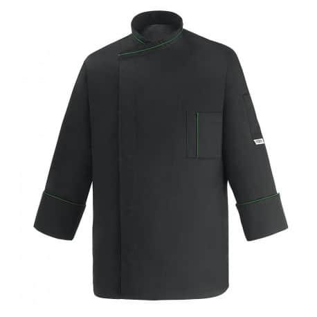 giacca-cuoco-microtec-nero-ego-chef