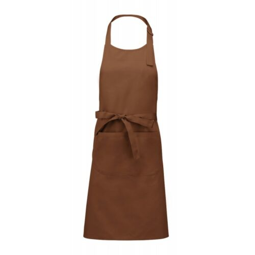 grembiule-pettorina-cotone-cacao-kariban
