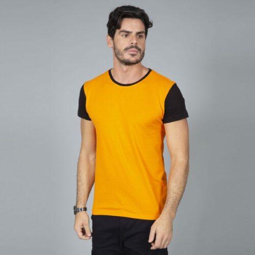 lisbona-t-shirt-bicolore-james-ross-collection-min