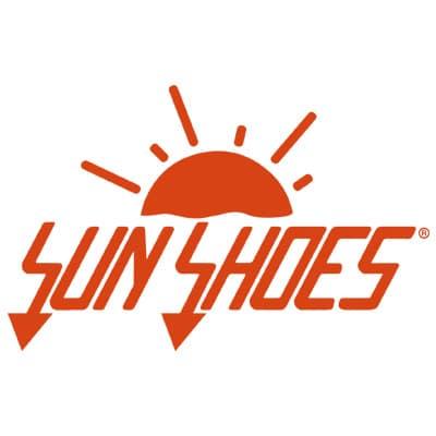 logo-sunshoes-zoccoli-sanitari