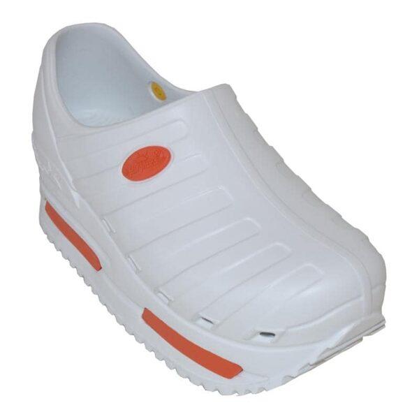 zoccoli-sanitari-sunshoes-elevate-bianco-min