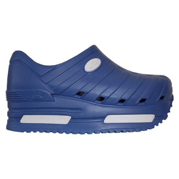 zoccoli-sanitari-sunshoes-elevate-blu-min