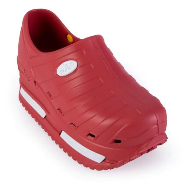 zoccoli-sanitari-sunshoes-elevate-fragola-min