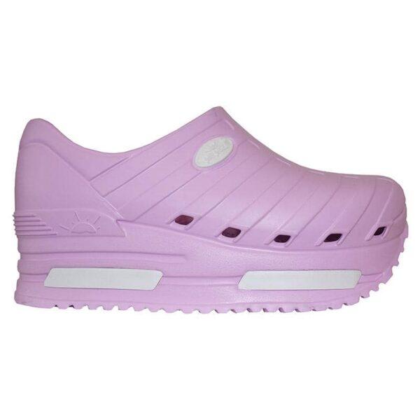 zoccoli-sanitari-sunshoes-elevate-lilla-3-min