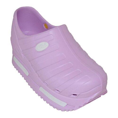 zoccoli-sanitari-sunshoes-elevate-lilla-min