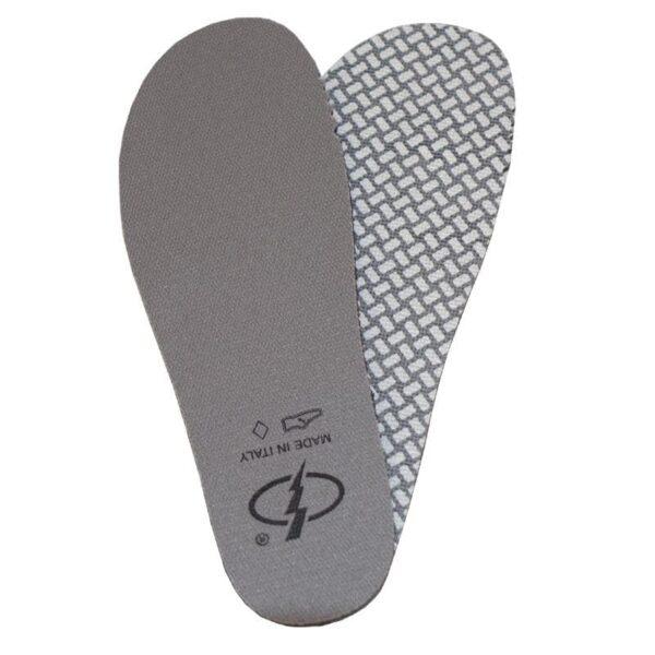 zoccoli-sanitari-sunshoes-elevate-soletta